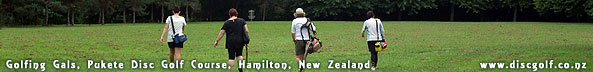 www.discgolf.co.nz