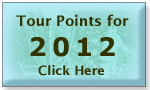 Click here for the 2012 New Zealand Tour Points Table